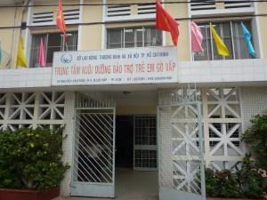 Vietnam Jan2011 015